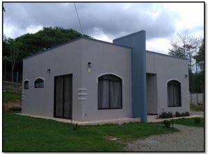 casa pared liza block mt sistemas refabricados