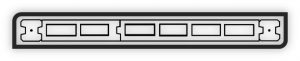 barra horizontal-mt sistemas prefabricados