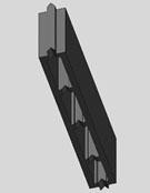 block mt vista abajo sistemas prefabricadosf