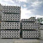 materiales block mt sistemas prefabricdos